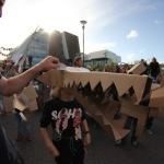 12_mathijs_stegink_cardboarders_cardboardia_amersfoort