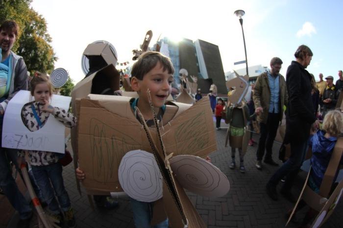 14_mathijs_stegink_cardboarders_cardboardia_amersfoort