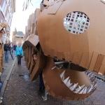 19_mathijs_stegink_cardboarders_cardboardia_amersfoort