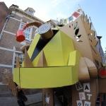 24_mathijs_stegink_cardboarders_cardboardia_amersfoort