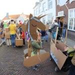30_mathijs_stegink_cardboarders_cardboardia_amersfoort