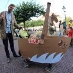 31_mathijs_stegink_cardboarders_cardboardia_amersfoort
