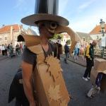 34_mathijs_stegink_cardboarders_cardboardia_amersfoort