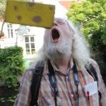 39_mathijs_stegink_cardboarders_cardboardia_amersfoort