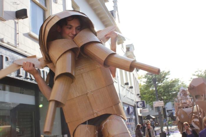 47_mathijs_stegink_cardboarders_cardboardia_amersfoort