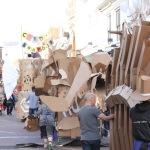 49_mathijs_stegink_cardboarders_cardboardia_amersfoort