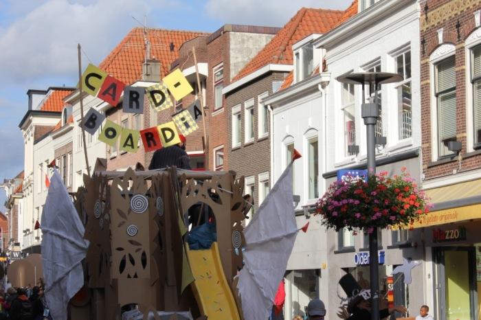 50_mathijs_stegink_cardboarders_cardboardia_amersfoort