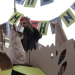 51_mathijs_stegink_cardboarders_cardboardia_amersfoort