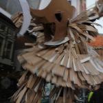 53_mathijs_stegink_cardboarders_cardboardia_amersfoort