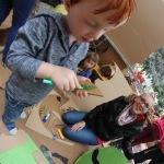 66_mathijs_stegink_cardboarders_cardboardia_amersfoort