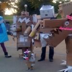 cardboarders amsterdam boxwar mathijs stegink