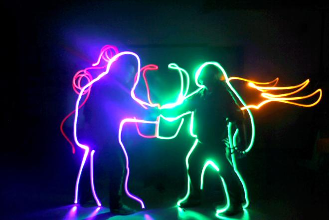 Lights_up1