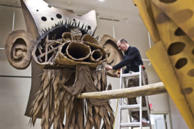 artist-wayne-white-builds-giant-confederate-puppets-in-york-4163249d7a8f42b6