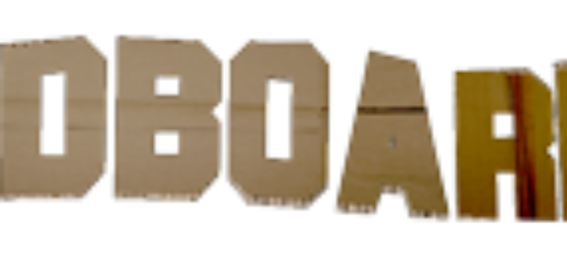 cardboarders1