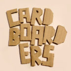 cardboarderslogos1