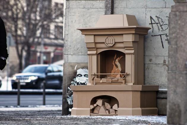 fireplace_01-630x420