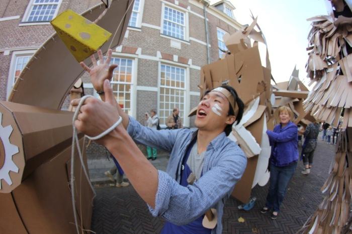 21_mathijs_stegink_cardboarders_cardboardia_amersfoort