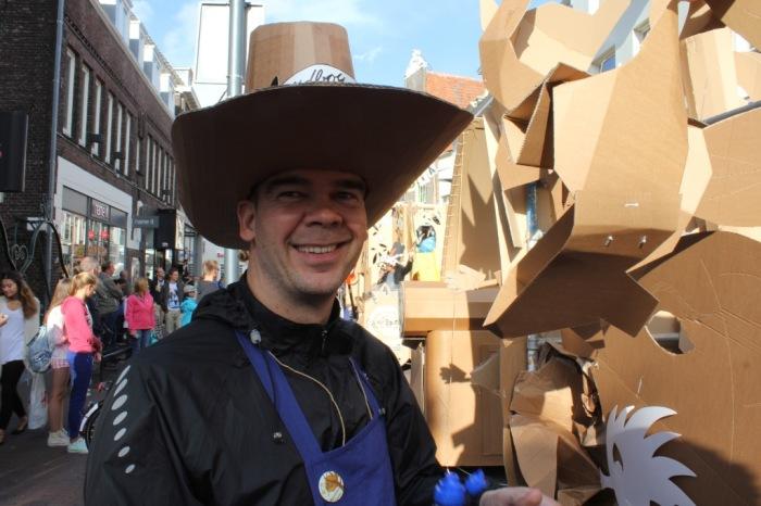42_mathijs_stegink_cardboarders_cardboardia_amersfoort