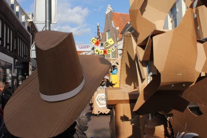 43_mathijs_stegink_cardboarders_cardboardia_amersfoort