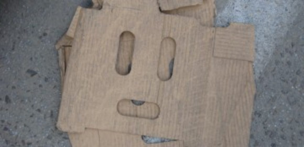 cardboard-box-stomped-face-1-360x270